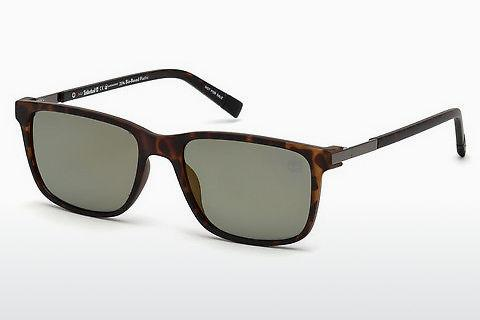 Sonnenbrille Timberland TB9152 52R