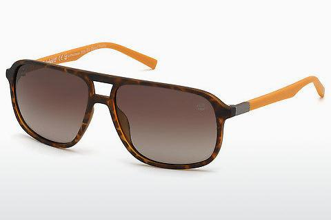 Sonnenbrille Timberland TB9200 52H