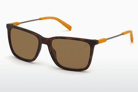 Sonnenbrille Timberland TB9209 56H