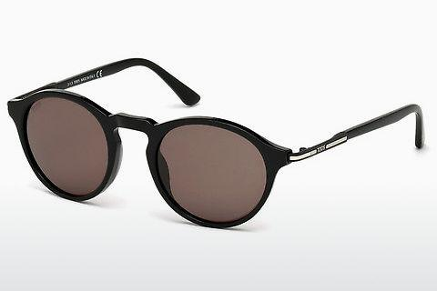 Sonnenbrille Tod's TO0179 01E