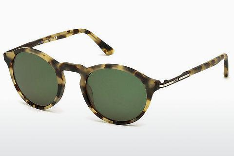 Sonnenbrille Tod's TO0179 56N