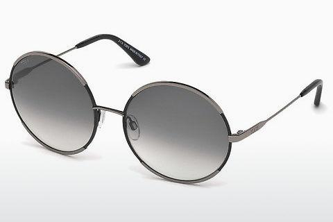 Sonnenbrille Tod's TO0186 12B