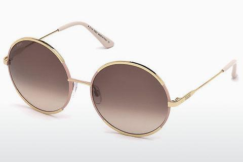 Sonnenbrille Tod's TO0186 28F