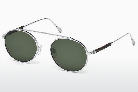 Sonnenbrille Tod's TO0198 18N