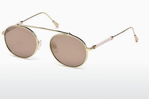 Sonnenbrille Tod's TO0198 28Z