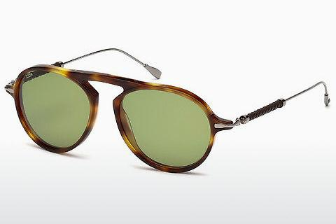 Sonnenbrille Tod's TO0205 53N
