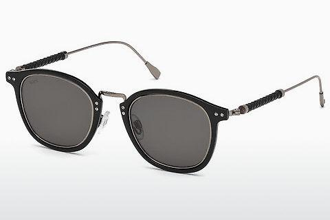 Sonnenbrille Tod's TO0218 01D