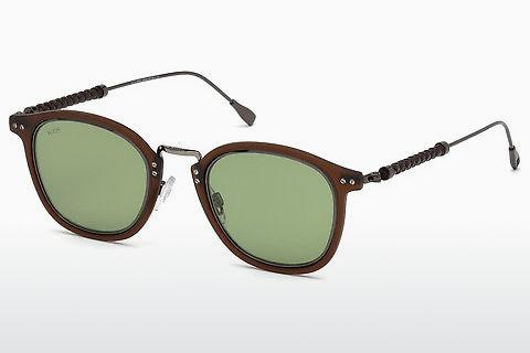 Sonnenbrille Tod's TO0218 46N