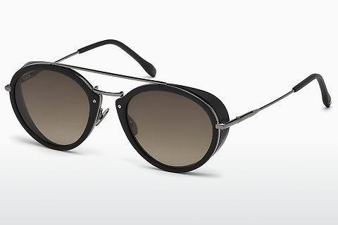 Sonnenbrille Tod's TO0220 02A