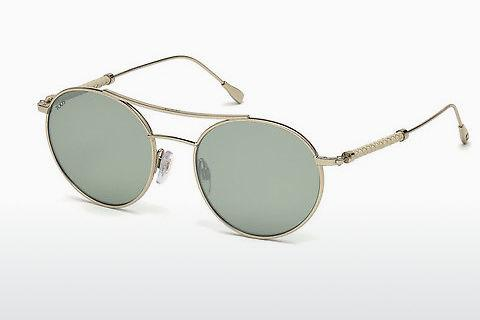 Sonnenbrille Tod's TO0228 33Q