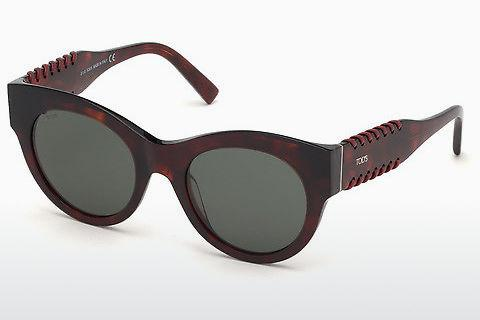 Sonnenbrille Tod's TO0245 54A