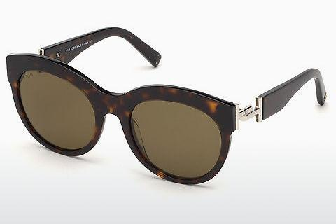 Sonnenbrille Tod's TO0246 52E