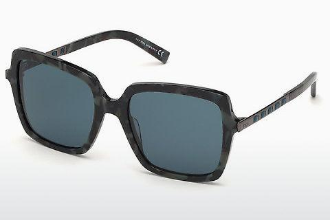 Sonnenbrille Tod's TO0250 56N