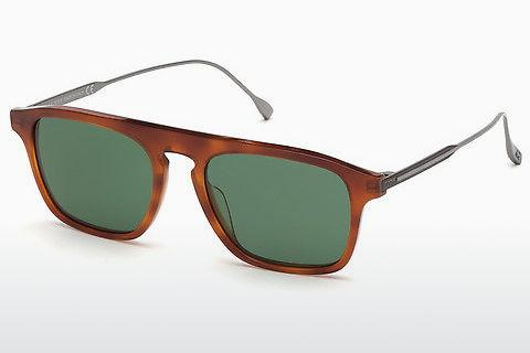 Sonnenbrille Tod's TO0251 53N