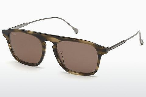 Sonnenbrille Tod's TO0251 98J