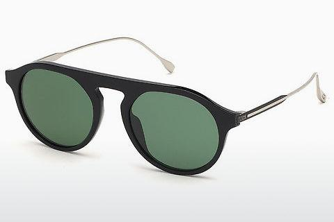 Sonnenbrille Tod's TO0252 01N