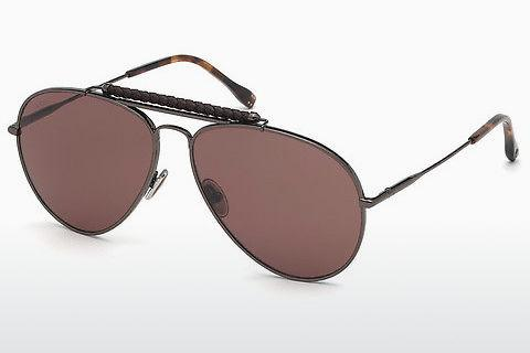 Sonnenbrille Tod's TO0255 12E