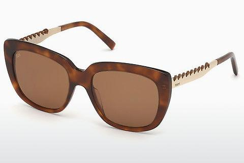 Sonnenbrille Tod's TO0257 53E