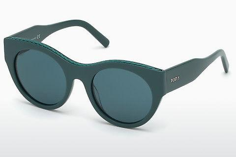 Sonnenbrille Tod's TO0258 93N