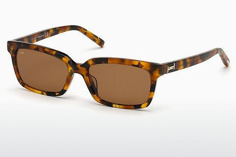 Sonnenbrille Tod's TO0267 55E