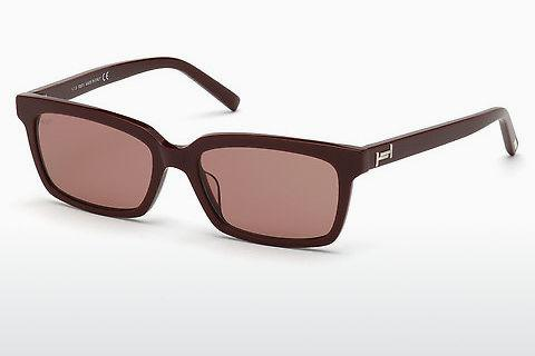 Sonnenbrille Tod's TO0267 69E