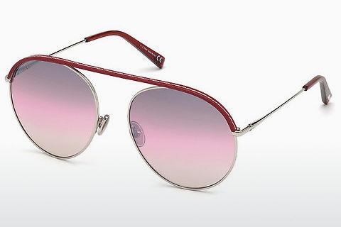 Sonnenbrille Tod's TO0273 16G