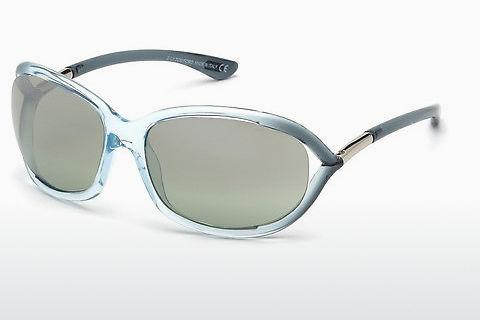 Sonnenbrille Tom Ford Jennifer (FT0008 93Q)