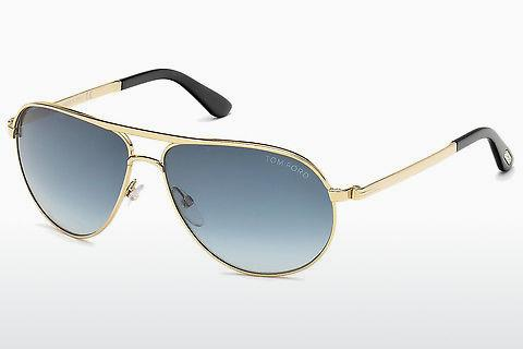 Sonnenbrille Tom Ford Marko (FT0144 28W)