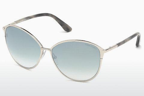 Sonnenbrille Tom Ford Penelope (FT0320 16W)