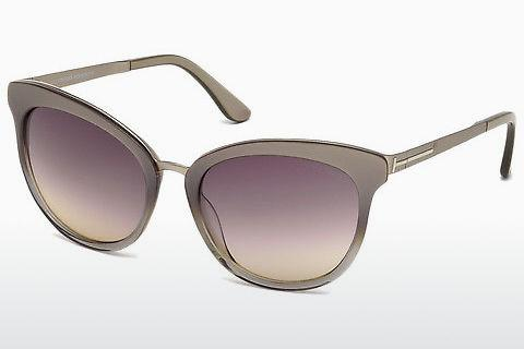 Sonnenbrille Tom Ford Emma (FT0461 59B)