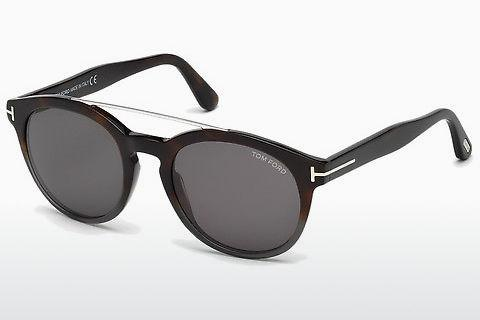 Sonnenbrille Tom Ford Newman (FT0515 56A)