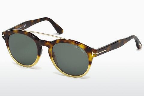 Sonnenbrille Tom Ford Newman (FT0515 56N)