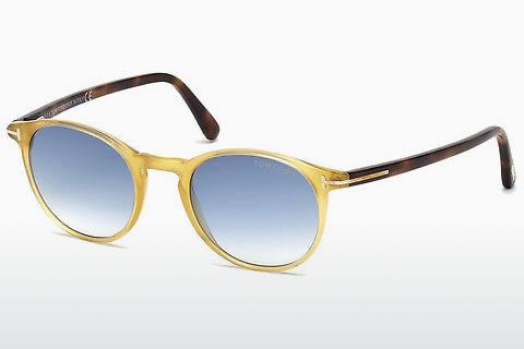 Sonnenbrille Tom Ford Andrea (FT0539 41W)
