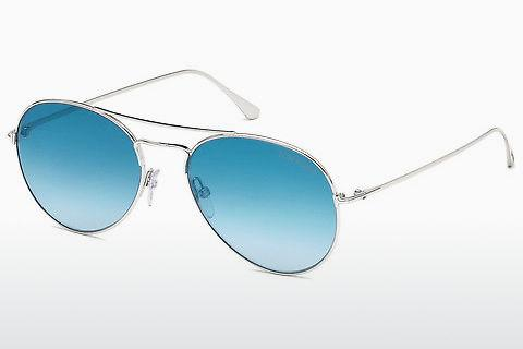Sonnenbrille Tom Ford Ace (FT0551 18X)