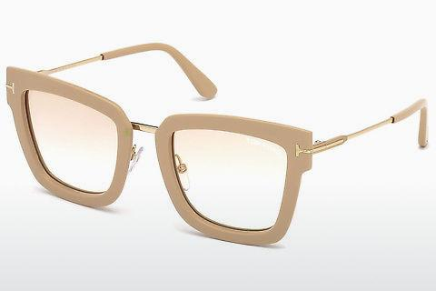 Sonnenbrille Tom Ford Lara-02 (FT0573 74F)