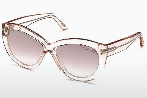 Sonnenbrille Tom Ford FT0577 72Z