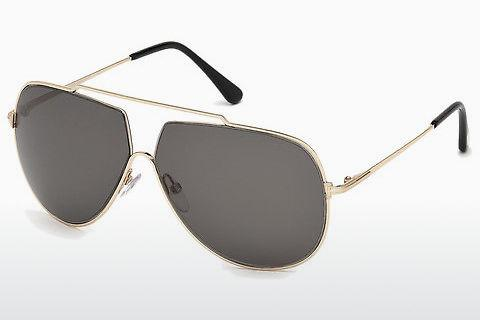 Sonnenbrille Tom Ford FT0586 28A