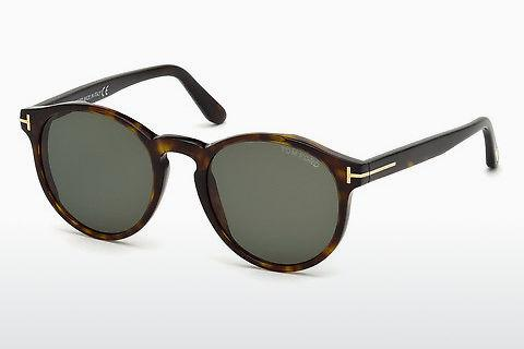 Sonnenbrille Tom Ford Ian-02 (FT0591 52N)