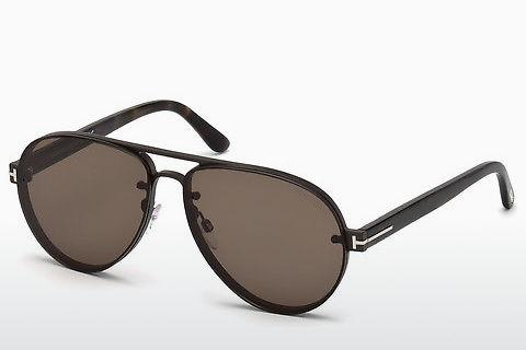 Sonnenbrille Tom Ford FT0622 12J