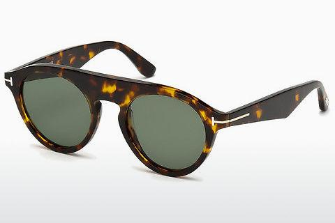 Sonnenbrille Tom Ford FT0633 52A