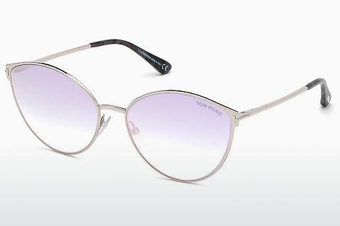 Sonnenbrille Tom Ford FT0654 16Z