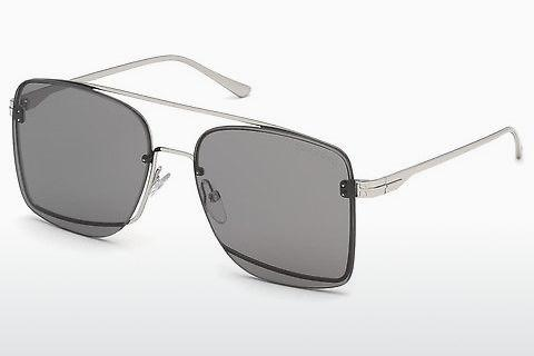 Sonnenbrille Tom Ford FT0655 16A