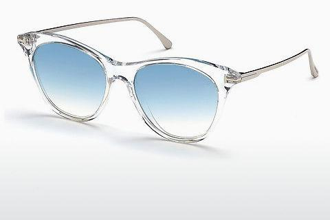 Sonnenbrille Tom Ford FT0662 22X