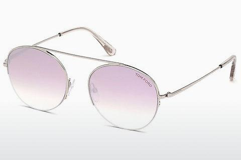 Sonnenbrille Tom Ford FT0668 16Z