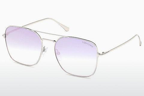 Sonnenbrille Tom Ford FT0680 16Z