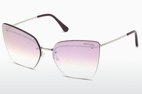 Sonnenbrille Tom Ford FT0682 16Z