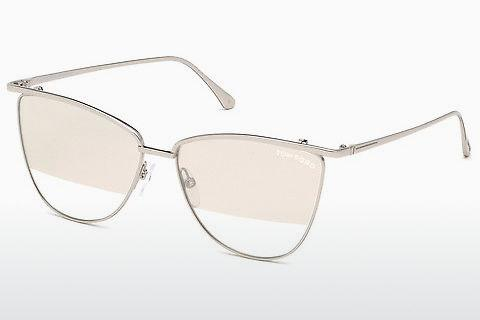 Sonnenbrille Tom Ford FT0684 16B