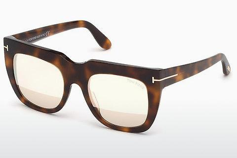 Sonnenbrille Tom Ford Thea-02 (FT0687 53Z)