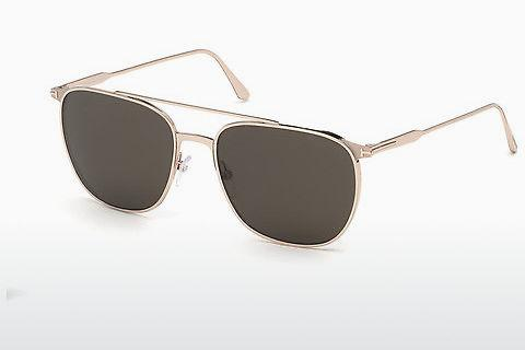 Sonnenbrille Tom Ford FT0692 28A