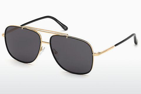 Sonnenbrille Tom Ford FT0693 30A